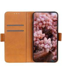Huawei Y5p Book Cases & Flip Cases