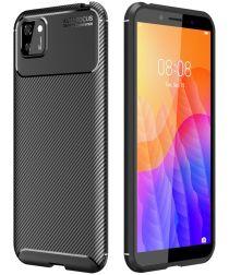 Alle Huawei Y5p Hoesjes