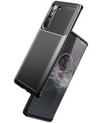 Motorola Edge Back Covers