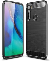 Motorola Moto G Pro Back Covers