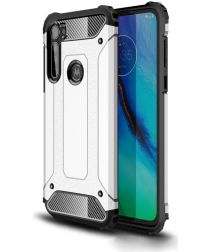 Motorola Moto G Pro Back Covers