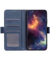 Motorola Moto G8 Power Lite Book Cases & Flip Cases
