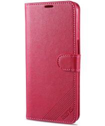 Book Cases & Flip Cases