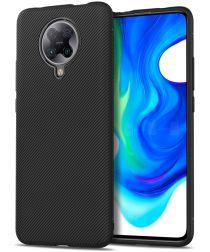 Xiaomi Poco F2 Pro Back Covers