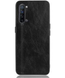 Oppo Find X2 Lite Back Covers