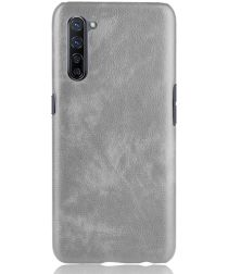 Oppo Reno 3 Back Covers