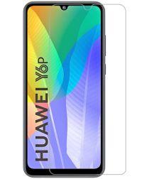 Alle Huawei Y6p Screen Protectors