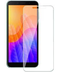 Alle Huawei Y5p Screen Protectors