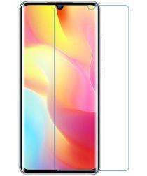 Xiaomi Mi Note 10 Lite Screen Protector Ultra Clear Display Folie