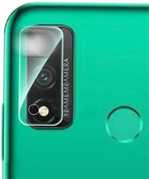 Huawei P Smart 2020 Tempered Glass