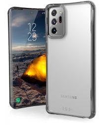 UAG Samsung Galaxy Note 20 Ultra Plyo Ice