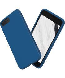 RhinoShield SolidSuit Classic Apple iPhone 7 Plus / 8 Plus Blauw