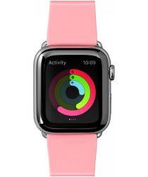 LAUT Huex Pastels Apple Watch 40MM / 38MM Bandje Flexibel TPU Candy
