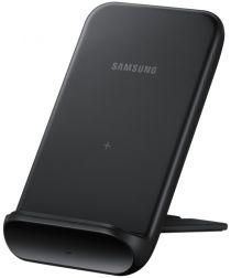 Samsung Galaxy A71 Draadloze Opladers