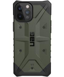 iPhone 12 Pro Max UAG Hoesjes