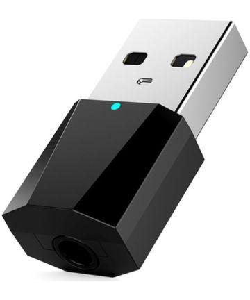 Universele Bluetooth Adapter voor TV / Speakers / Koptelefoon