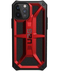 iPhone 12 Pro UAG Hoesjes