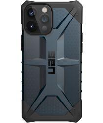 Urban Armor Gear Plasma Apple iPhone 12 Pro Max Hoesje Mallard