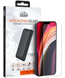 Eiger Mountain GLASS Apple iPhone 12 / 12 Pro Screenprotector