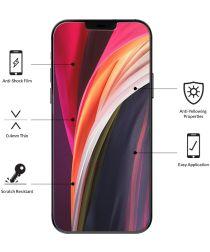 iPhone 12 Mini Display Folie