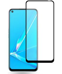 Alle Oppo A52 / A72 Screen Protectors