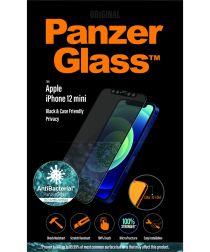 PanzerGlass Apple iPhone 12 Mini Privacy Glass Screenprotector CF