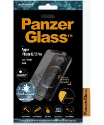 PanzerGlass Camslider CF Glass Apple iPhone 12 / 12 Pro
