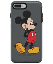 OtterBox Symmetry Case Disney iPhone 7 Plus / 8 Plus Classic