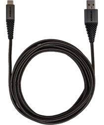 Otterbox Micro-USB Kabel 3 Meter
