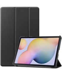 Samsung Galaxy Tab S7 Book Cases & Flip Cases