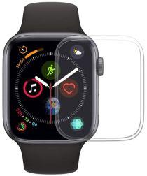Alle Apple Watch Series 4 / 5 40MM Screen Protectors