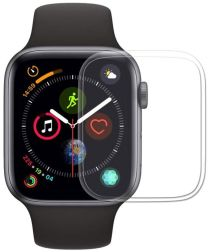 Alle Apple Watch SE 44MM Screen Protectors
