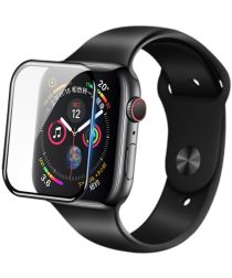Apple Watch Series 1 / 2 / 3 42MM Tempered Glass