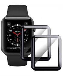 Alle Apple Watch Series 1 / 2 / 3 38MM Screen Protectors
