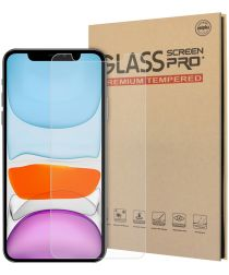 Alle iPhone 12 Pro Screen Protectors