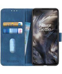 OnePlus Nord Book Cases & Flip Cases