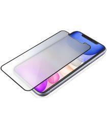 4smarts Hybrid Glass iPhone 11 Pro / X / S Anti-Glare Screenprotector