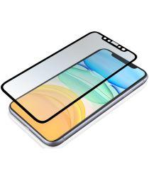 4smarts Hybrid Glass Apple iPhone X / XS Screenprotector