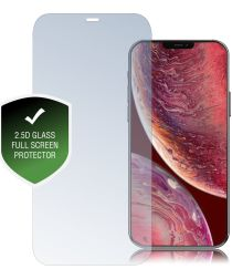 Alle iPhone 12 Pro Max Screen Protectors