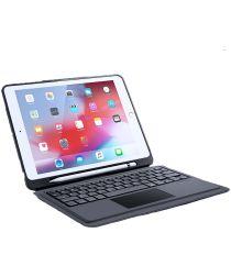Dux Ducis iPad Air 2019 / iPad Pro 10.5 (2017) Hoes Toetsenbord