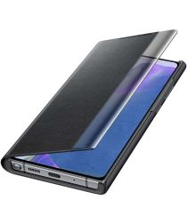 Samsung Galaxy Note 20 Book Cases & Flip Cases
