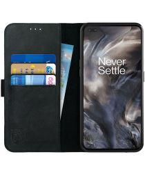 Alle OnePlus Nord Hoesjes
