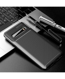 Alle LG V60 ThinQ Hoesjes
