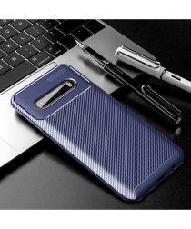 LG V60 ThinQ Back Covers