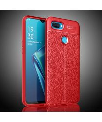 Oppo A12 Back Covers