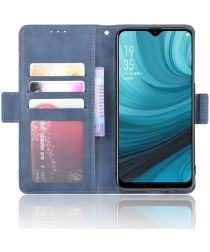 Oppo A12 Book Cases & Flip Cases
