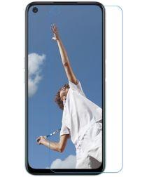 Krasbestendige Display Folie Oppo A52/A72