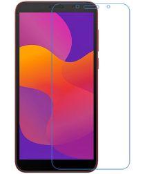 Huawei Y5p Display Folie