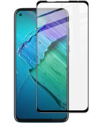 IMAK Motorola Moto G8 Power Tempered Glass Screen Protector