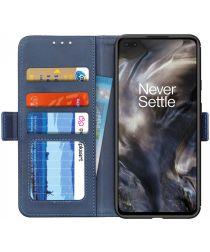 OnePlus Nord Telefoonhoesjes met Pasjes